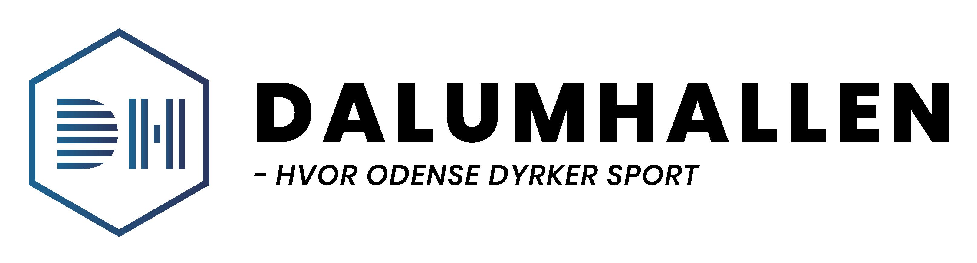 Dalumhallen